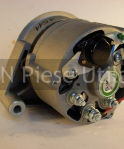 Alternator pentru motor Deutz F5L912