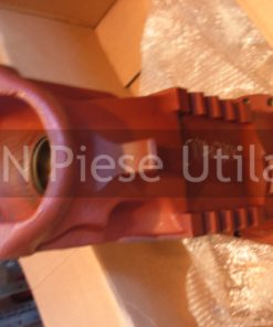 Carcasa de punte Ingersoll Rand M98661.2