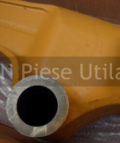 Carcasa punte Volvo VOE11716715-6