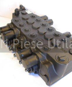 Distribuitor hidraulic JCB 25-614100 -1