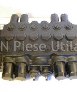 Distribuitor hidraulic JCB 25/614900