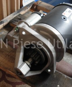 Electromotor combina Laverda M92