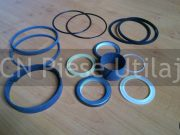 Kit garnituri cilindru hidraulic buldoexcavator Case 580