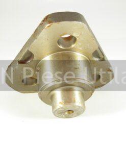 Pivot inferior Massey Ferguson 5290