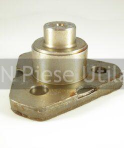 Pivot inferior New Holland 82850292