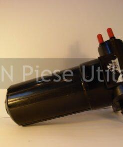 Pompa alimentare Hydrema 912C