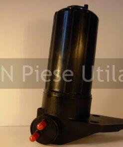 Pompa alimentare Hydrema 928