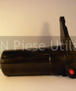 Pompa alimentare Manitou P140