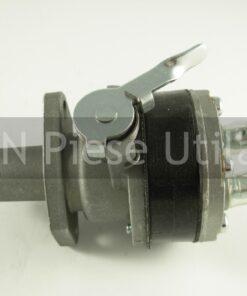 Pompa alimentare miniincarcator Gehl HL 4700
