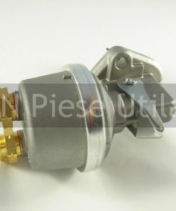 Pompa de alimentare Case JXU 115