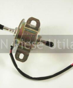 Pompa electrica alimentare JCB 02/634654