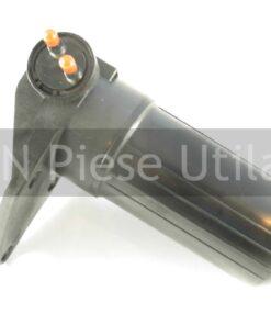 Pompa electrica de alimentare JCB 533