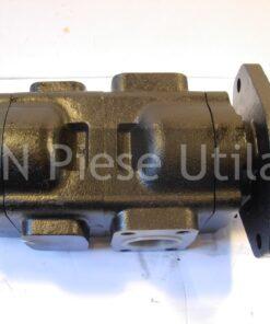 Pompa hidraulica JCB 20/912800