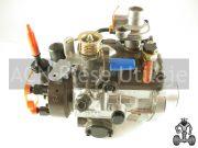 Pompa injectie JCB 32006939