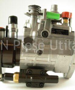 Pompa injectie Massey Ferguson 3350