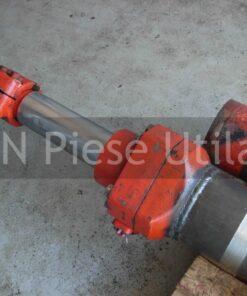 Reparatie Cilindru Hidraulic