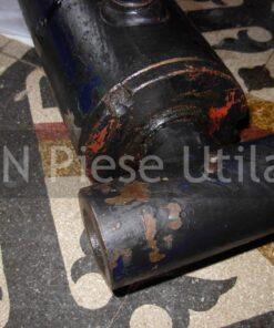 Schimb garnituri cilindru hidraulic