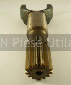 Semiplanetara Fiat Kobelco 85826291