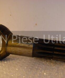 Semiplanetara Massey Ferguson 3903716M1