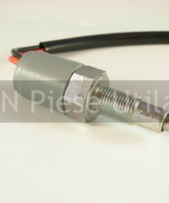 Senzor Komatsu WB93R-2-1