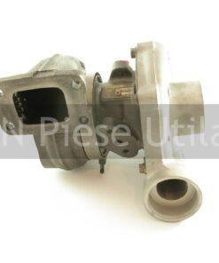 Turbosuflanta Schwitzer 317034