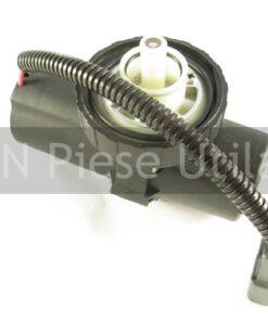 Pompa alimentare JCB 506-36