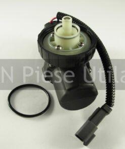 Pompa alimentare JCB Robot 330