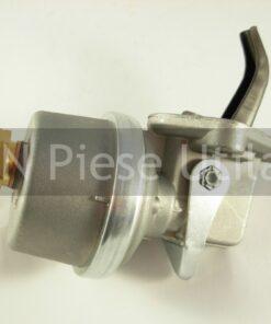 Pompa de alimentare Case WE210