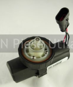 Pompa electrica de alimentare Case WDX1701