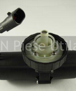 Pompa electrica de alimentare Fiat Hitachi FB110.2