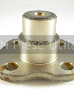 Pivot superior Case 580SLE