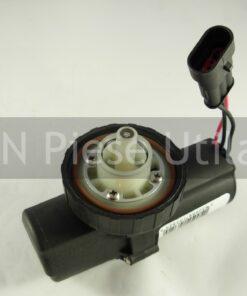 Pompa electrica de alimentare Fiat Hitachi FB90.2