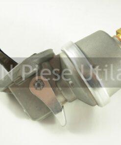 Pompa de alimentare Case WX168