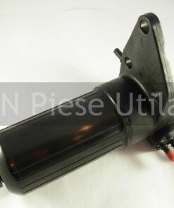 Pompa electrica de alimentare Caterpillar AP800D