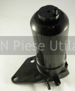 Pompa electrica de alimentare Caterpillar TH417C