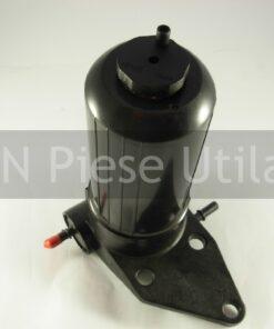 Pompa electrica alimentare Massey Ferguson 3455V