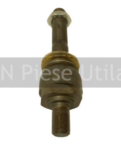 Bieleta Massey Ferguson 3903684M1 -1