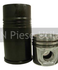 Piston Deutz 4205456