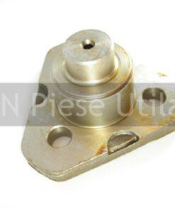 Pivot inferior Massey Ferguson MF 455 -1