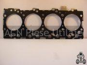 Garnitura de chiuloasa Case JX1085C