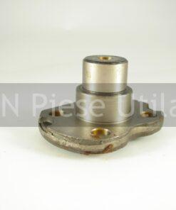 Pivot superior John Deere 5503