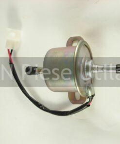 Pompa electrica de alimentare Volvo VOE22437050