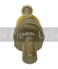 Bieleta Case 9968018