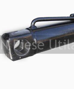 Cilindru hidraulic JCB 57660158