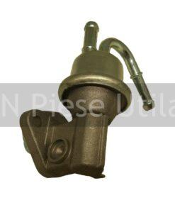 Pompa de alimentare Bobcat S220