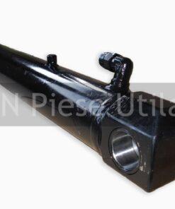 Cilindru hidraulic Caterpillar 434E