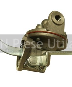 Pompa de alimentare Fiat Kobelco E22SE