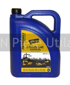 Ulei de motor Petromax Etrios One 15W40