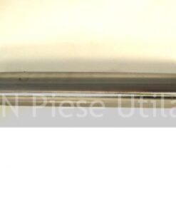 Bolt JCB 332/E3412