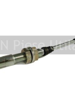 Cablu cupa multifunctionala New Holland 675E